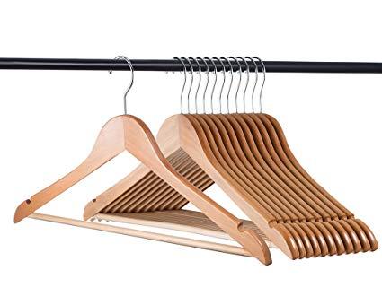 best-hangers