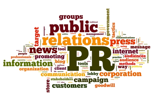pr-agencies
